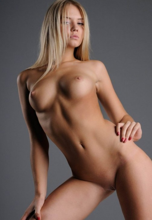 Hot_Sexy_Ladies_6