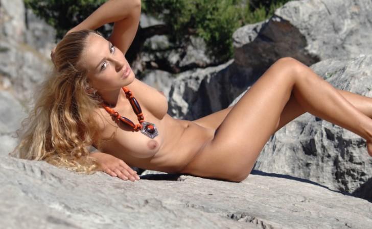Hot_Sexy_Lady_10