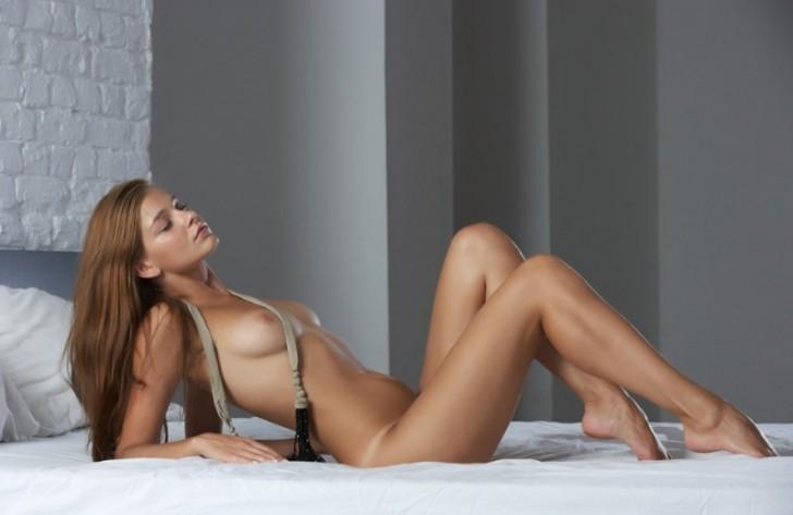 Hot_Sexy_Lady_1