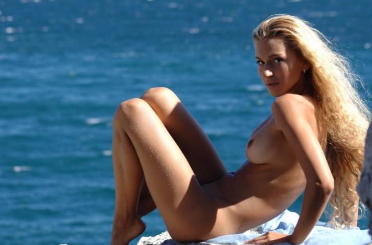 Hot_Sexy_Lady_18