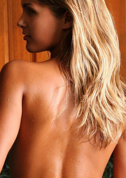 Hot_Sexy_Lady_19