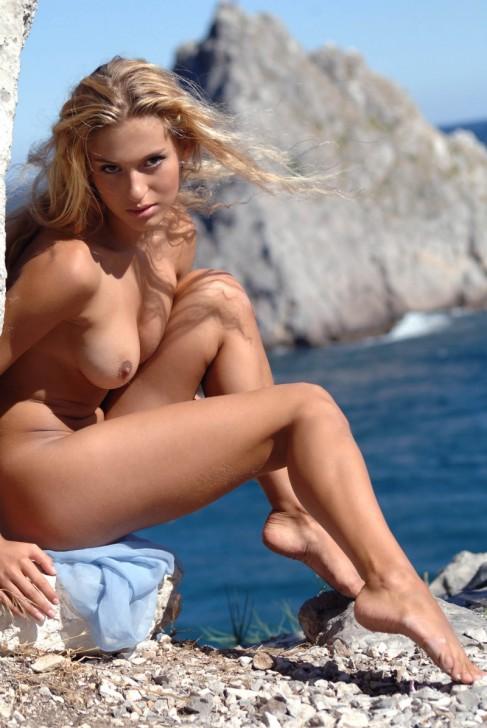 Hot_Sexy_Lady_20
