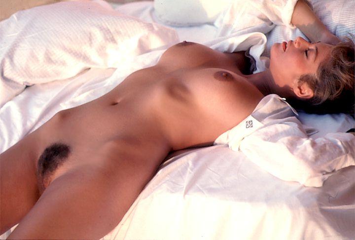 Hot_Sexy_Women_1