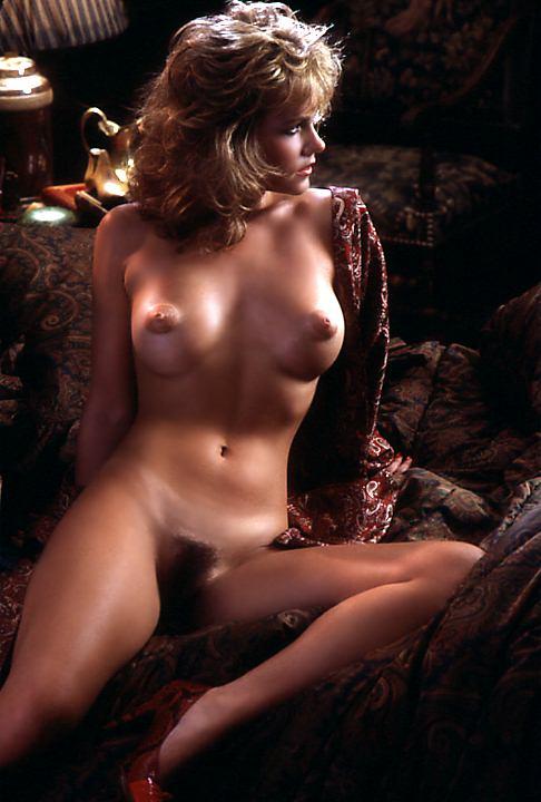 Hot_Sexy_Women_13
