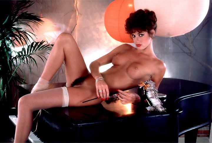 Hot_Sexy_Women_2