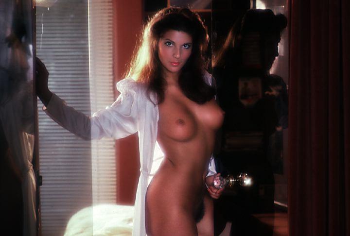 Hot_Sexy_Women_4