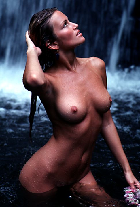 Hot_Sexy_Women_8