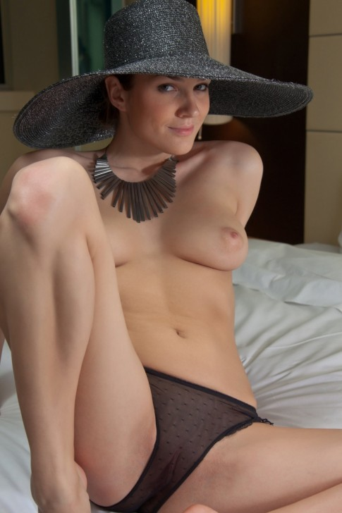 Hot_Wife_4