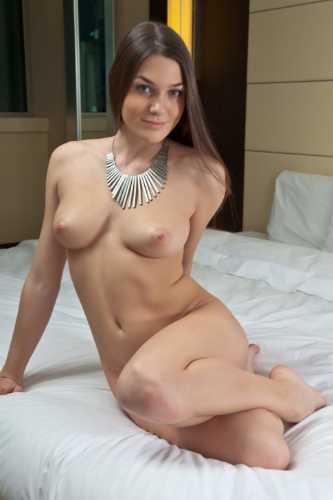 Hot_Wife_6