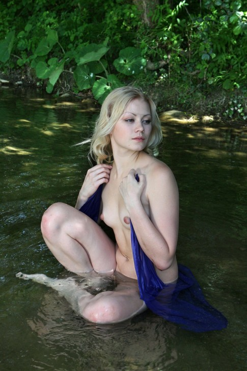 Hot_Woman_15