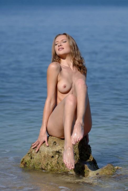 Hot_Woman_16