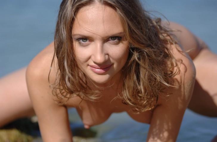 Hot_Woman_17