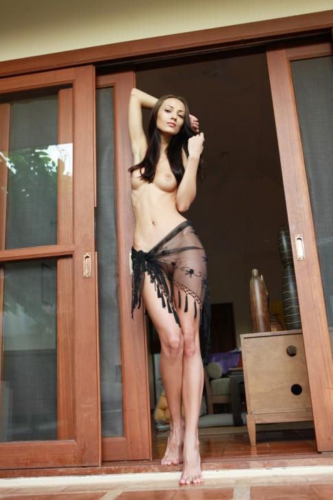 Hot_Woman_2