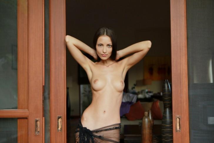 Hot_Woman_3