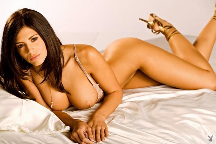 Hot_Woman_9