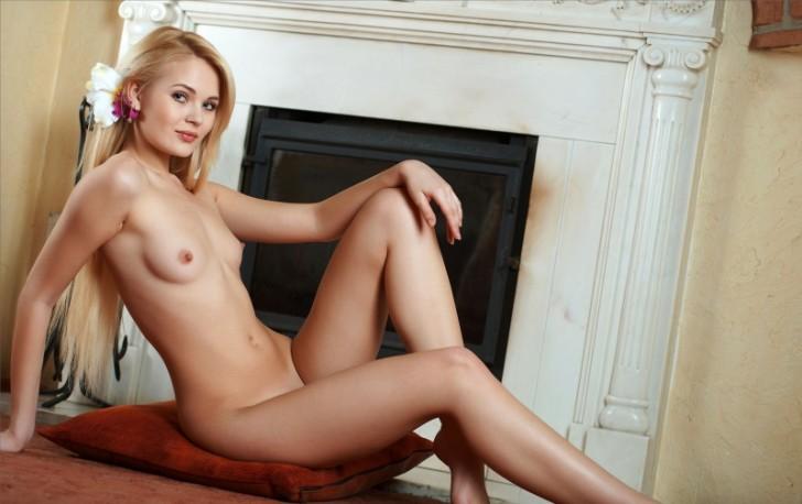 Sexy_Girl_11