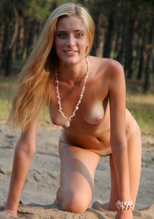 Sexy_Girl_12