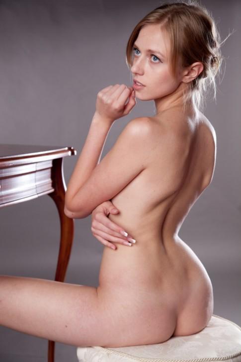 Sexy_Girl_16