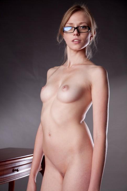 Sexy_Girl_7