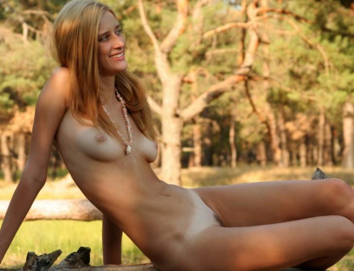 Sexy_Girl_9