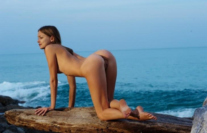 Sexy_Hot_Lady_8