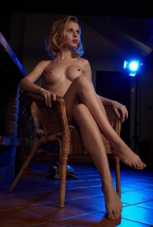Hot_Sexy_Lady_12