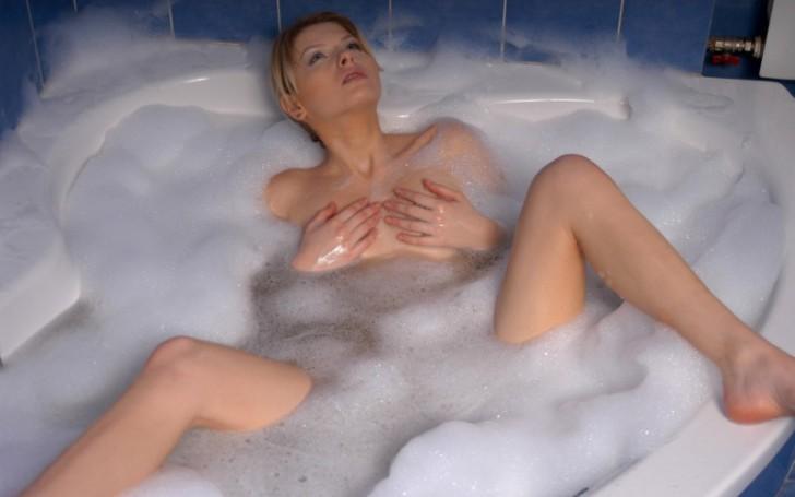 Hot_Sexy_Lady_13