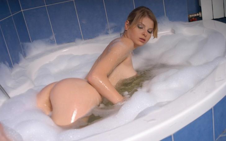Hot_Sexy_Lady_14