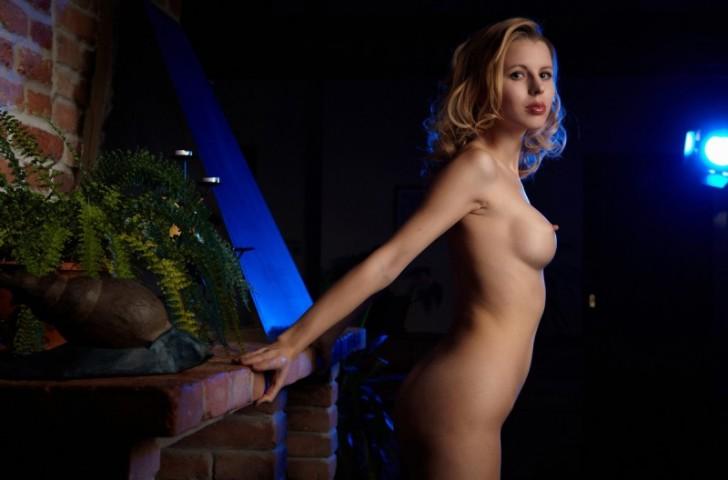 Hot_Sexy_Lady_6