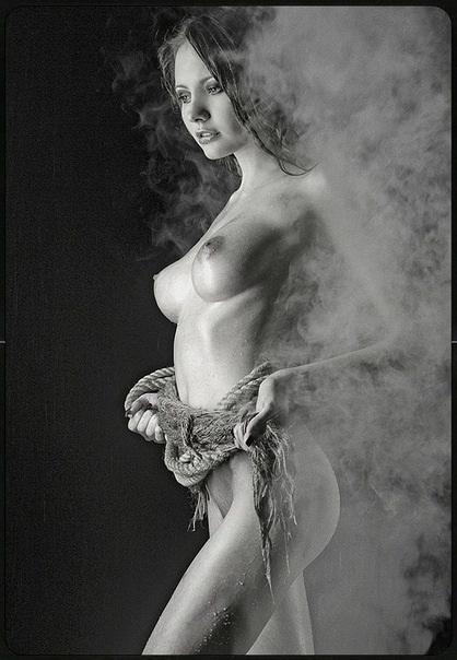 Hot_Sexy_Women_10