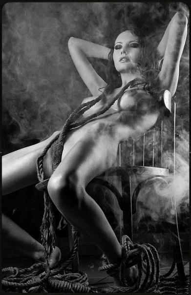 Hot_Sexy_Women_12