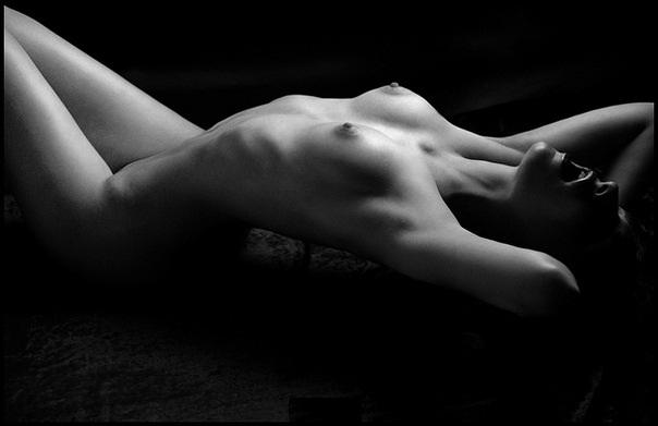 Hot_Sexy_Women_6