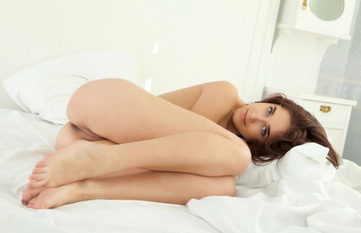 Hot_Wife_10