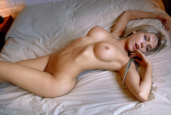 Hot_Woman_10