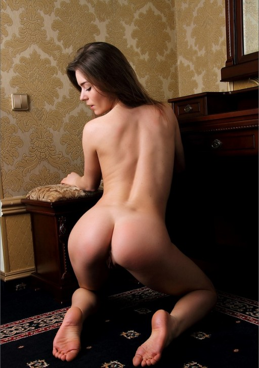 Sexy_Girl_8