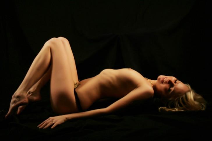 Sexy_Hot_Lady_10