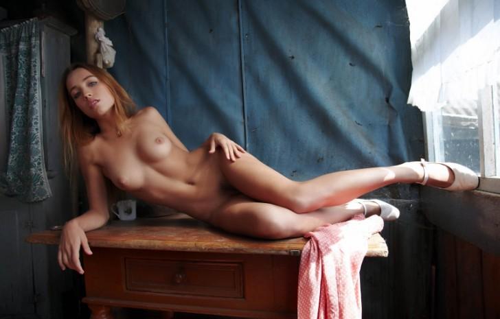 Sexy_Hot_Lady_11