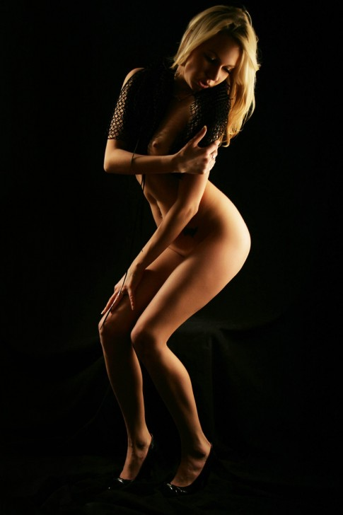 Sexy_Hot_Lady_13