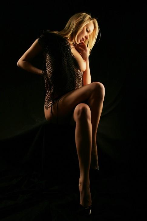 Sexy_Hot_Lady_16