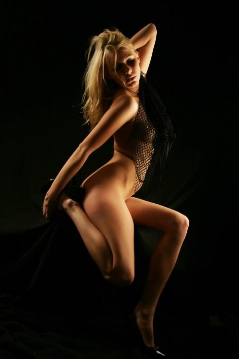 Sexy_Hot_Lady_17