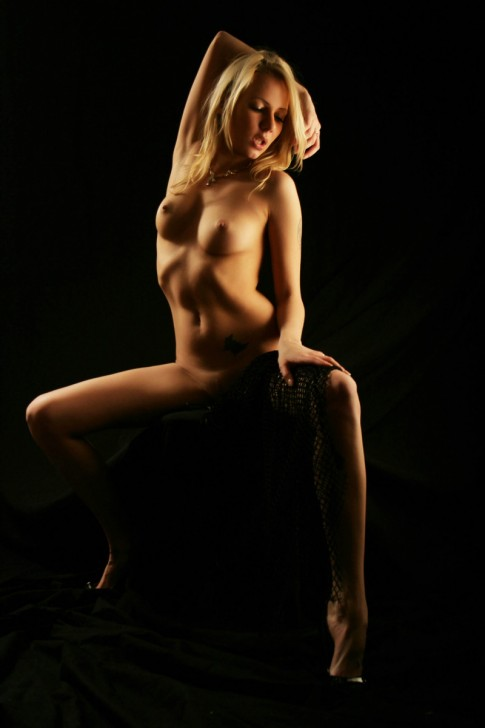 Sexy_Hot_Lady_20