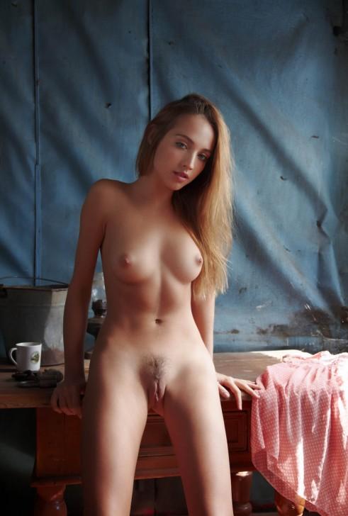 Sexy_Hot_Lady_4