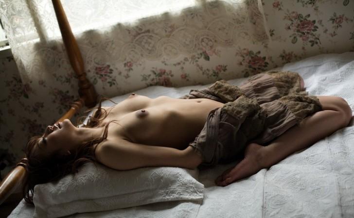 Sexy_Hot_Lady_6