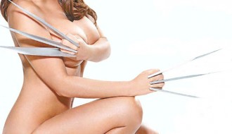 lucy-pinde-wolverine-big-tits-nude-breats-sexy-model-brit-naked-nude-hot-pretty-sex-2