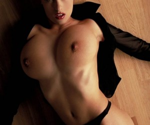 Hot_And_Sexy_Ladies_15