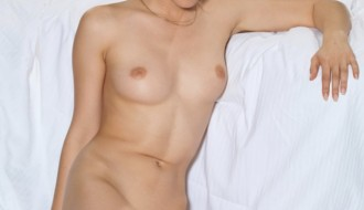 Hot_Chica_20